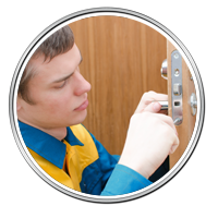 Super Locksmith Service Zephyrhills, FL 813-377-2444